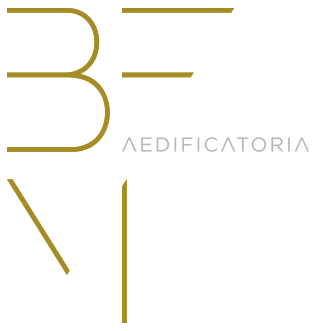 BFM Aedificatoria